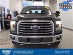 2017 Ford F-150 SuperCrew Cab 4x4, Pickup #P60253 - photo 9