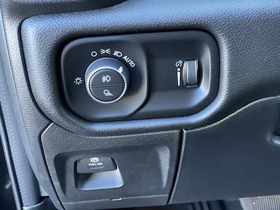 2020 Ram 1500 Crew Cab 4x4,  Pickup #SA61244 - photo 26