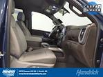 2020 Chevrolet Silverado 2500 Crew Cab 4x4, Pickup #P60811 - photo 37