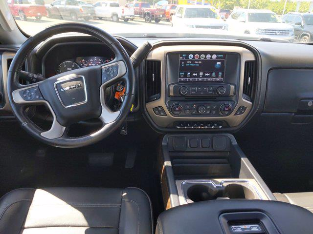 2019 GMC Sierra 2500 Crew Cab 4x4, Pickup #P60813 - photo 31