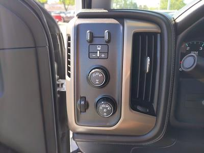 2019 GMC Sierra 2500 Crew Cab 4x4, Pickup #P60813 - photo 23