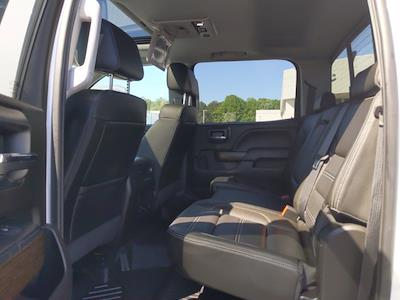 2019 GMC Sierra 2500 Crew Cab 4x4, Pickup #P60813 - photo 33