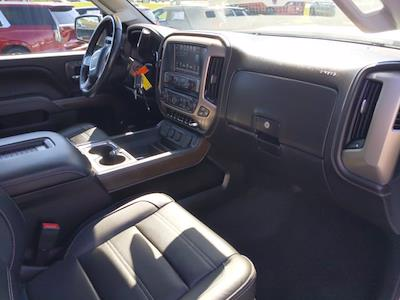 2019 GMC Sierra 2500 Crew Cab 4x4, Pickup #P60813 - photo 38