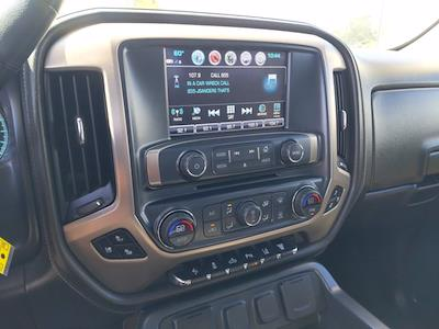 2019 GMC Sierra 2500 Crew Cab 4x4, Pickup #P60813 - photo 7