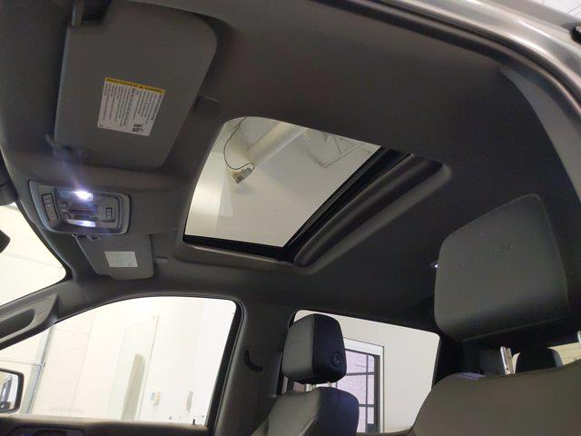 2020 GMC Sierra 1500 Crew Cab 4x4, Pickup #P60814 - photo 20