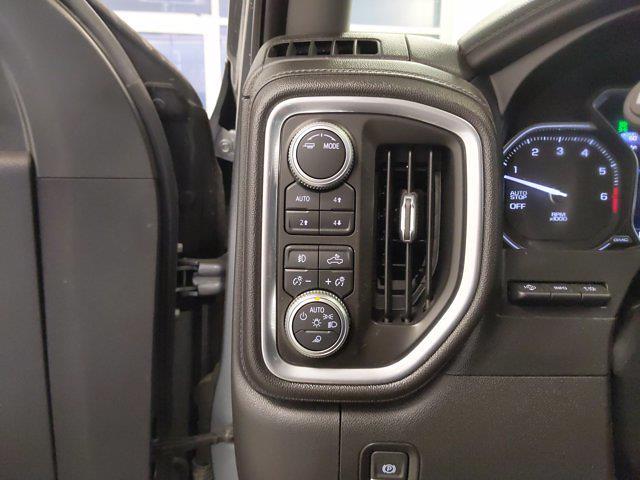 2020 GMC Sierra 1500 Crew Cab 4x4, Pickup #P60814 - photo 23