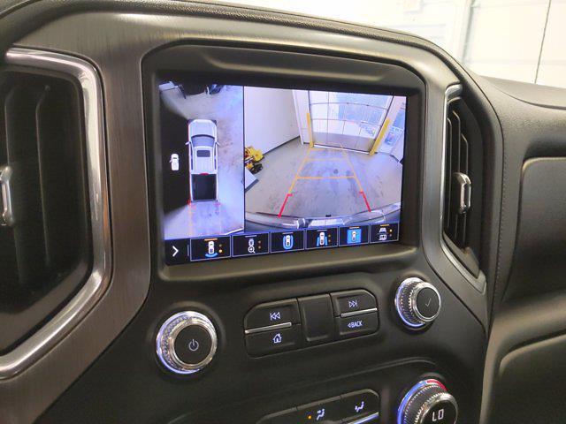 2020 GMC Sierra 1500 Crew Cab 4x4, Pickup #P60814 - photo 26