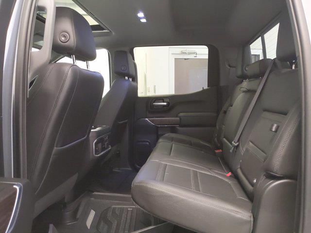 2020 GMC Sierra 1500 Crew Cab 4x4, Pickup #P60814 - photo 32