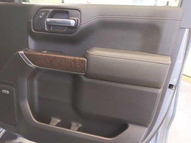 2020 GMC Sierra 1500 Crew Cab 4x4, Pickup #P60814 - photo 34