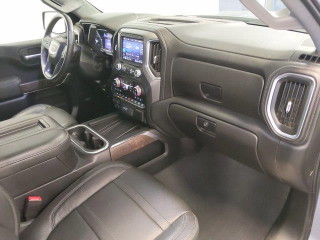 2020 GMC Sierra 1500 Crew Cab 4x4, Pickup #P60814 - photo 37