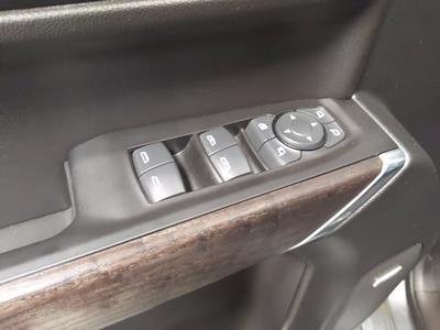 2020 GMC Sierra 1500 Crew Cab 4x4, Pickup #P60814 - photo 17