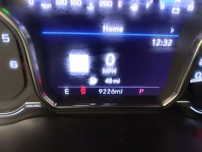 2020 GMC Sierra 1500 Crew Cab 4x4, Pickup #P60814 - photo 22