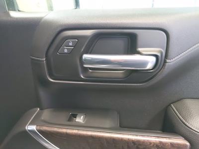 2020 GMC Sierra 1500 Crew Cab 4x4, Pickup #P60814 - photo 36