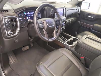 2020 GMC Sierra 1500 Crew Cab 4x4, Pickup #P60814 - photo 6