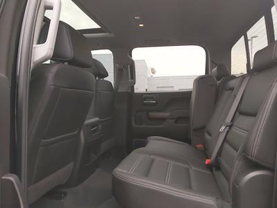 2019 GMC Sierra 2500 Crew Cab 4x4, Pickup #P60882 - photo 32