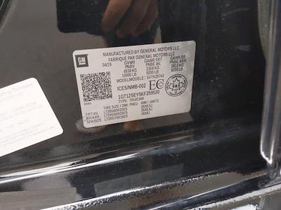 2019 GMC Sierra 2500 Crew Cab 4x4, Pickup #P60882 - photo 39