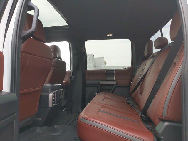 2019 Ford F-250 Crew Cab 4x4, Pickup #P60884 - photo 31