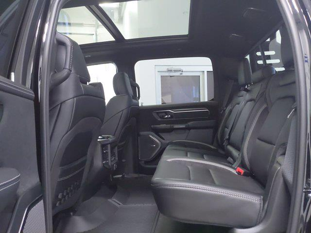 2021 Ram 1500 Crew Cab 4x4, Pickup #P60894 - photo 32