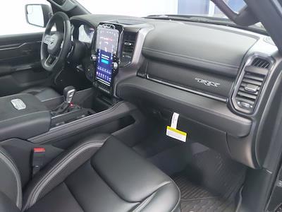 2021 Ram 1500 Crew Cab 4x4, Pickup #P60894 - photo 37