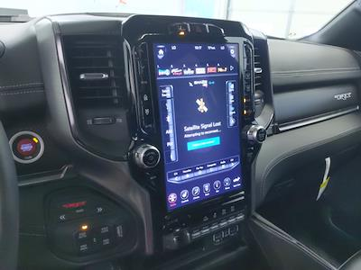 2021 Ram 1500 Crew Cab 4x4, Pickup #P60894 - photo 7