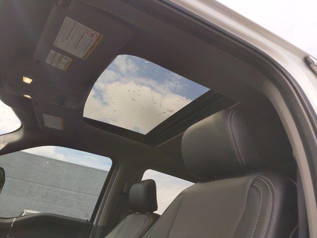 2020 Ford F-250 Crew Cab 4x4, Pickup #P60986 - photo 20