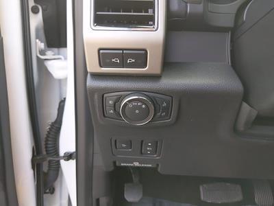 2020 Ford F-250 Crew Cab 4x4, Pickup #P60986 - photo 23