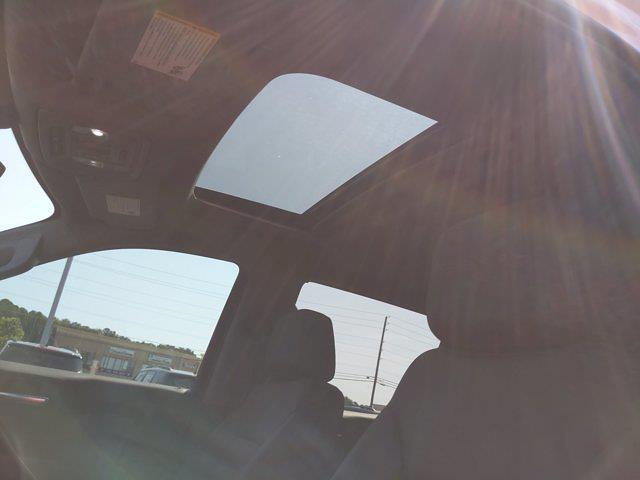 2021 GMC Sierra 1500 Crew Cab 4x4, Pickup #P61019 - photo 20