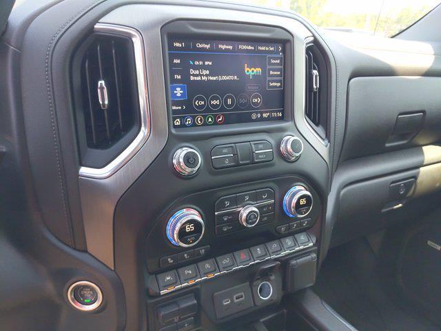 2021 GMC Sierra 1500 Crew Cab 4x4, Pickup #P61019 - photo 7