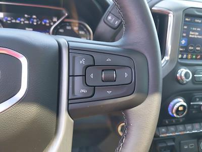 2021 GMC Sierra 1500 Crew Cab 4x4, Pickup #P61019 - photo 25