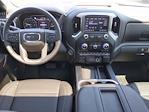 2021 GMC Sierra 1500 Crew Cab 4x4, Pickup #P61019 - photo 31