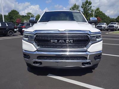 2021 Ram 1500 Crew Cab 4x4,  Pickup #P61130 - photo 11