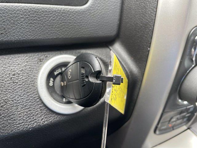 2020 Ram 1500 Crew Cab 4x4,  Pickup #P61263 - photo 31