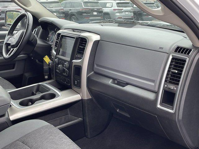 2020 Ram 1500 Crew Cab 4x4,  Pickup #P61263 - photo 43