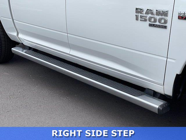 2020 Ram 1500 Crew Cab 4x4,  Pickup #P61263 - photo 3