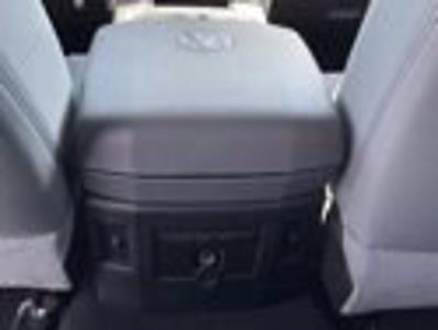 2020 Ram 1500 Crew Cab 4x2,  Pickup #P61266 - photo 33