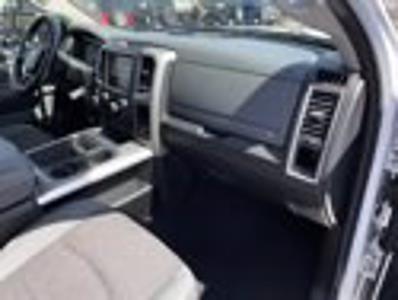 2020 Ram 1500 Crew Cab 4x2,  Pickup #P61266 - photo 40