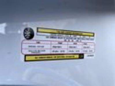 2020 Ram 1500 Crew Cab 4x2,  Pickup #P61266 - photo 43
