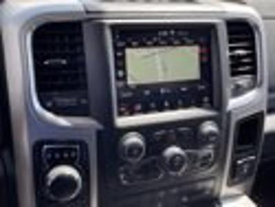 2020 Ram 1500 Crew Cab 4x2,  Pickup #P61266 - photo 6