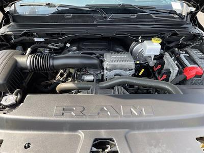2020 Ram 1500 Crew Cab 4x4,  Pickup #P61274 - photo 54