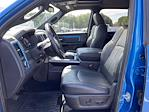 2018 Ram 1500 Crew Cab 4x4,  Pickup #P61308 - photo 35