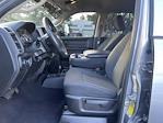 2020 Ram 2500 Crew Cab 4x4,  Pickup #P61311 - photo 28