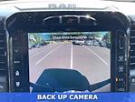 2020 Ram 1500 Crew Cab 4x4,  Pickup #P61344 - photo 27