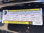 2020 Ram 1500 Crew Cab 4x4,  Pickup #P61344 - photo 46