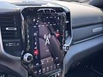 2020 Ram 1500 Crew Cab 4x4,  Pickup #P61344 - photo 6