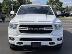 2020 Ram 1500 Crew Cab 4x4,  Pickup #P61389 - photo 11