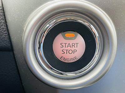 2021 Nissan Titan 4x2, Pickup #PS60716 - photo 27