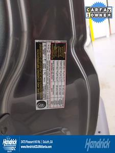 2021 Nissan Titan 4x2, Pickup #PS60716 - photo 37