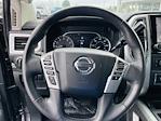 2021 Nissan Titan 4x2, Pickup #PS60716 - photo 17