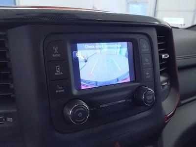 2019 Ram 1500 Quad Cab 4x4, Pickup #PS60901 - photo 25