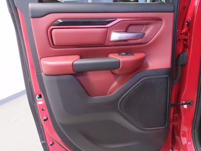2019 Ram 1500 Quad Cab 4x4, Pickup #PS60901 - photo 27